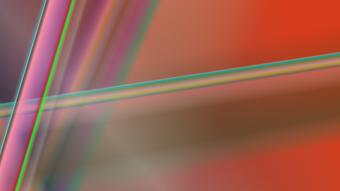 Algorithmic computer art