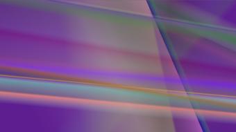 Algorithmic digital art